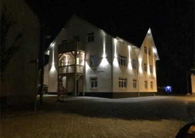 alte_baeckerei_hausansicht_nacht